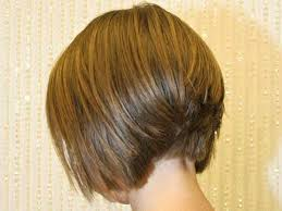 back of head bob 30 stylish inverted bob haircut short hair 3 pinterest
