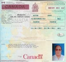 bureau immigration canada canada immigration visa bureau africa zoned