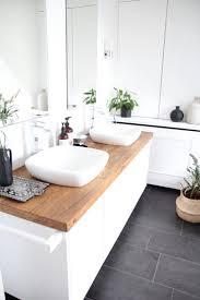 Neues Bad Uncategorized Kleines Badezimmer Selber Renovieren Und Die