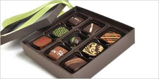 candy boxes wholesale candy boxes candy gift boxes candy boxes wholesale candy packaging