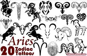 tattooviewer com design ideas discussions and more