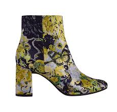 womens boots marks and spencer best ankle boots the five trends you need to invest in now