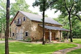 100 two story barn house two story barns pine creek