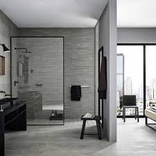 carrelage pour chambre à coucher maroldt luxembourg carrelage pour votre chambre à coucher