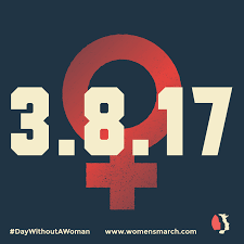 Share Image Png by A Day Without A Woman Graphics U2014 Women U0027s March