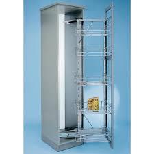 tiroir pour meuble de cuisine meuble cuisine avec tiroir agrandir un rangement tourniquet pour un