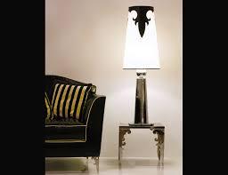 lamp design desk lamp chandelier italian wall lights italian