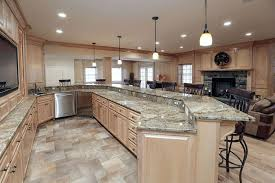 kitchen island with raised bar kitchen excellent kitchen peninsula with bar traditional raised