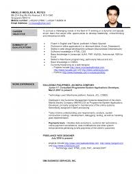 resume format samples word cover letter student resume format sample high school student cover letter blue collar workets can benefit from professional resume writing examples for college students to