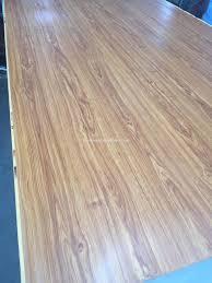 Cheap High Gloss Laminate Flooring High Gloss Finish Plywood High Gloss Finish Plywood Suppliers And