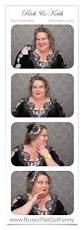 plus size 5x halloween costumes plus size costumes archives affatshionista