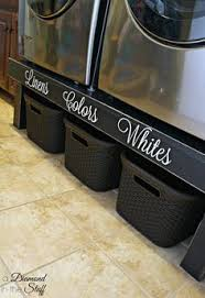 Samsung Blue Washer And Dryer Pedestal Washer Dryer Pedestals A Washer Dryer Pedestal Made Of Wood To