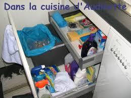 meuble sous evier cuisine ikea cuisine ikea é n 4 les finitions dans la cuisine d audinette