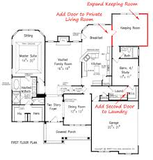 Home Design Story Expand New Home Building And Design Blog Home Building Tips