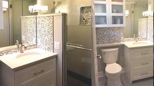 bathrooms remodeling ideas 5x8 bathroom remodel ideas