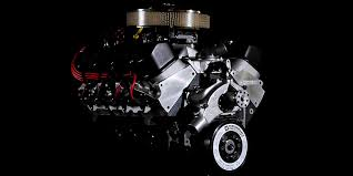 corvette engines by year zz427 big block crate engine chevrolet performance