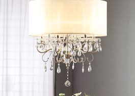 childrens bedroom light shades lamps awesome large black linen drum shade design ideas awesome