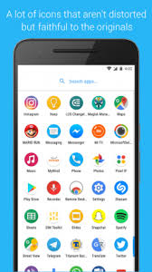 telecharger icone bureau pixel icon pack apex go 5 4 télécharger l apk pour android