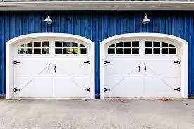 Superior Overhead Door by Home Superior Garage Doors Llc