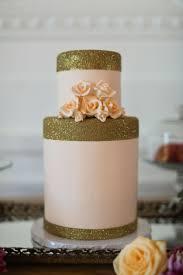 1866 best cakes et mignardises images on pinterest parties