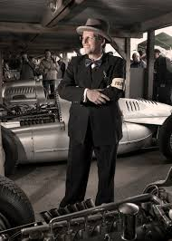 koenigsegg extreme gentleman silver bullets automobile magazine