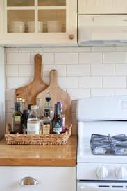 design on a dime kitchen 11 ways to update your kitchen on a dime