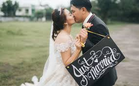 Wedding Photographer Joemar Cabasan Photography Gensan Wedding Photographer