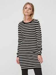 day dresses casual dresses everyday dresses u0026 more vero moda