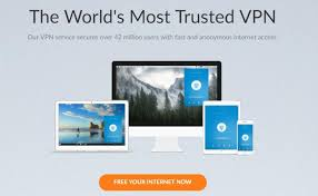 zenmate for android price drop on zenmate vpn premium lifetime subscription android