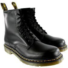 dr martens men u0027s shoes boots discount dr martens men u0027s shoes