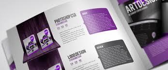 indesign templates free brochure 10 indesign premium catalog templates tham khảo