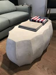 coffee table 40 marvelous stone coffee table pictures ideas make