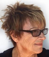 short cropped hairstyles for women over 50 15 short hairstyles for women over 50