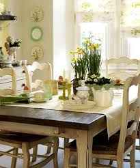 yellow and green kitchen ideas white and yellow kitchen ideas yellow kitchen arrangement