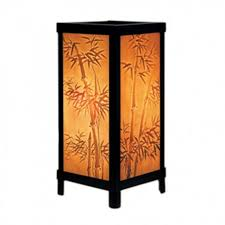 japanese lantern table l japanese lantern floor l paper replacement shades ls with