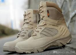 womens swat boots canada delta tactical boots s swat hikng army