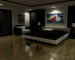 simple interior design prepossessing simple interior design ideas