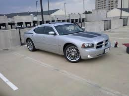 2008 Dodge Charger Interior Parts Dodge Charger Forums Armycharger8922 U0027s Album 2008 Silver
