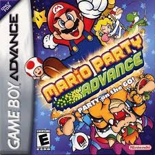 gba 4 android mario advance usa rom gameboy advance gba loveroms