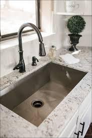 kohler porcelain sink colors kitchen undercounter kitchen sink 33x19 kitchen sink vintage