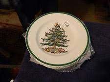 spode china dinnerware ebay