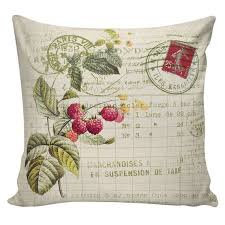 Loloi Pillows Dhurrie Style Pillow 94 Best B U0026b Pillows Images On Pinterest Pier 1 Imports Throw