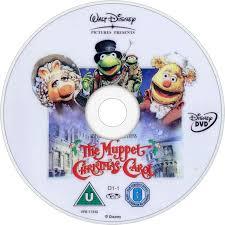 the muppet carol fanart fanart tv