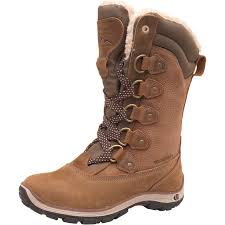 buy boots uk buy cheap boots uk mount mercy
