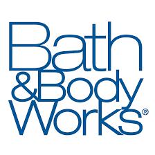 bath body works black friday 2017 bath u0026 body works mayfaire