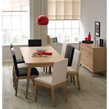 buy john lewis calia living dining room furniture john buy john