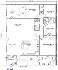 Palm Harbor Homes Floor Plans The Harbor House Iii Ftp476m1 Home Floor Plan Manufactured And
