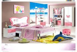 chambre à coucher fille chambre a coucher d enfant chambre fille de chambre
