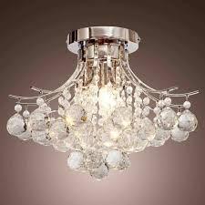 ceiling fan with chandelier light chandeliers design wonderful ceiling fan light covers chandelier