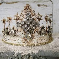 crown decor best french crown decor products on wanelo